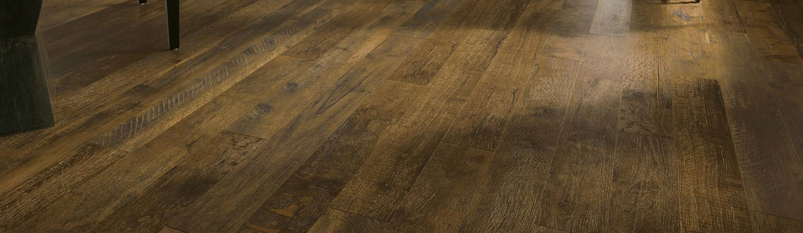 Images Of Armstrong Laminate Stone Flooring