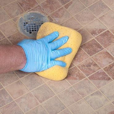 MAPEI Flooring Adhesives | Orange, TX