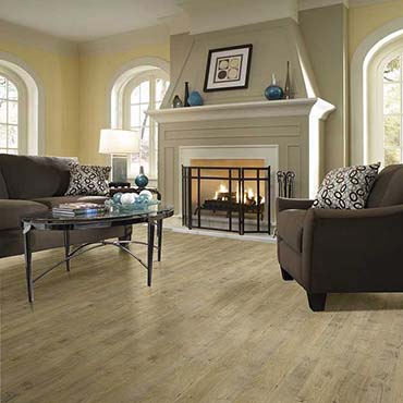 Shaw Laminate Flooring | Orange, TX