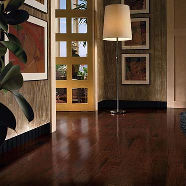 Bruce Hardwood Flooring | Orange, TX