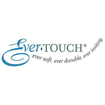 Shaw EverTouch Fiber | Orange, TX