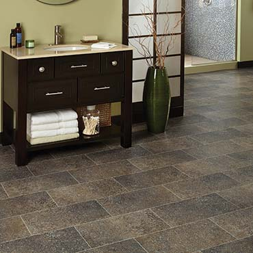 Mannington Vinyl Flooring | Orange, TX
