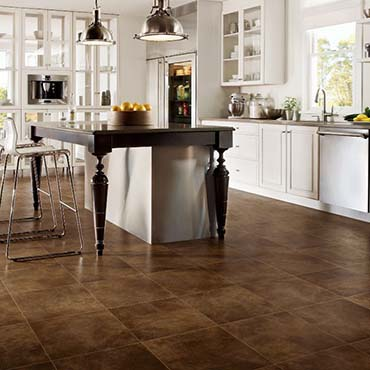 Armstrong Sheet Vinyl Floors | Orange, TX