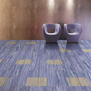 EarthWerks™ Vinyl Flooring | Orange, TX