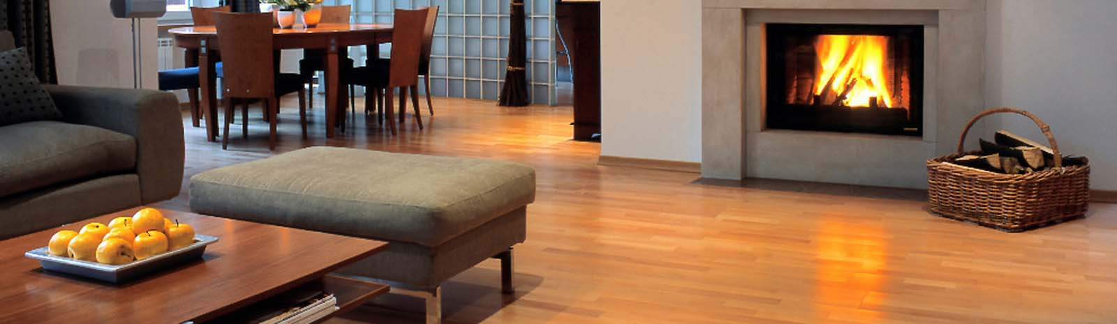 Is Laminate Flooring Wood welcome to factory outlet orange, tx
